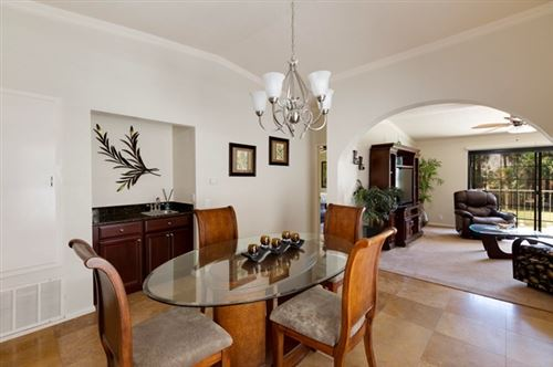Photo of 500 Farrell Drive #E36, Palm Springs, CA 92264 (MLS # 219039657PS)