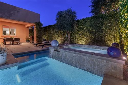 Photo of 3061 Twilight Lane, Palm Springs, CA 92264 (MLS # 219044967PS)