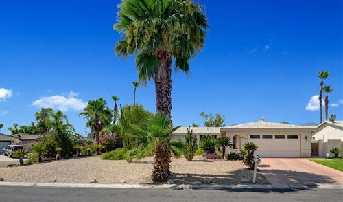 Photo of 43195 Tennessee Avenue, Palm Desert, CA 92211 (MLS # 219064547PS)