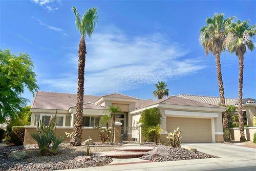 Photo of 78697 Cimmaron, Palm Desert, CA 92211 (MLS # 219064767PS)
