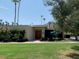 Photo of 46000 W Eldorado Drive #43, Indian Wells, CA 92210 (MLS # 219064797PS)