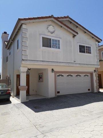 15205 Larch Avenue, Lawndale, CA 90260 - MLS#: 219043327PS
