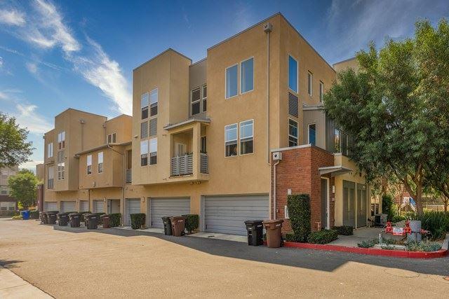 16 Citadel Drive #202, Aliso Viejo, CA 92656 - MLS#: 219050817PS