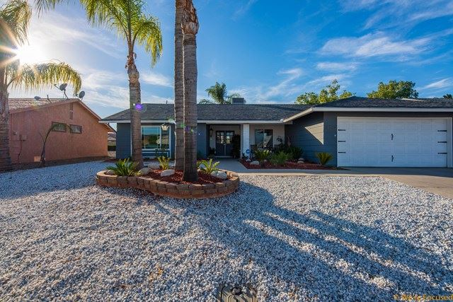 26428 Mehaffey, Sun City, CA 92586 - MLS#: 219055487PS