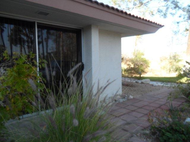 2504 N Whitewater Club Drive #B, Palm Springs, CA 92262 - MLS#: 219059937PS
