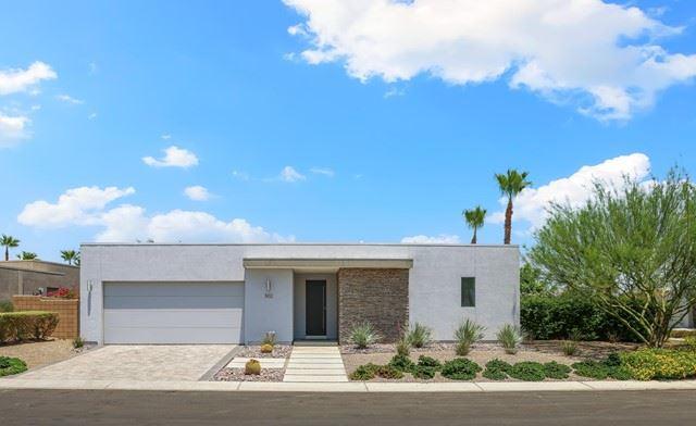 502 Skylar Lane, Palm Springs, CA 92262 - MLS#: 219064677PS