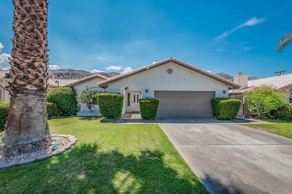 51225 Avenida Vallejo, La Quinta, CA 92253 - MLS#: 219065247PS