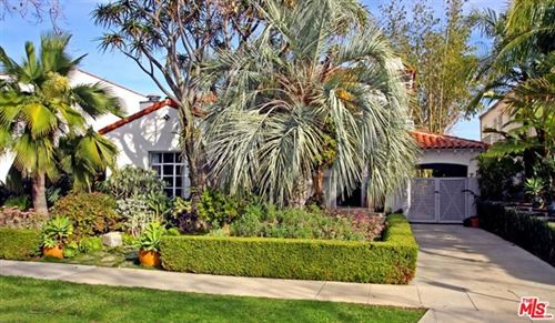 Photo of 232 S RODEO Drive, Beverly Hills, CA 90212 (MLS # 20597800)