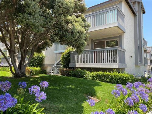 Photo of 3110 Sunset Lane, Oxnard, CA 93035 (MLS # 220006800)