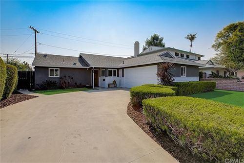 Photo of 914 S Hampstead Street, Anaheim, CA 92802 (MLS # IG21186800)