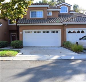 Photo of 59 Matisse Circle #29, Aliso Viejo, CA 92656 (MLS # OC19243800)