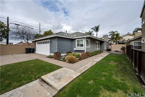 Photo of 1616 Riverview Circle, Huntington Beach, CA 92648 (MLS # OC21044800)