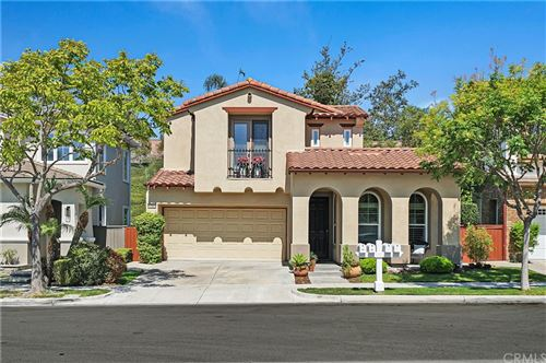 Photo of 41 Kyle Court, Ladera Ranch, CA 92694 (MLS # OC21160800)