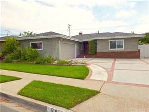 Photo of 510 Peralta Avenue, Long Beach, CA 90803 (MLS # PW19168800)