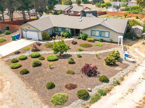 Photo of 550 Shiffrar Lane, Nipomo, CA 93444 (MLS # SC21131800)