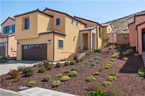 Photo of 3071 Livorno Circle, San Luis Obispo, CA 93401 (MLS # SC21154800)