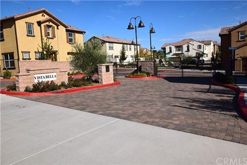 Photo of 35835 Neala Lane, Murrieta, CA 92562 (MLS # SW21006800)