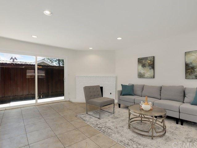 Photo of 6847 Haskell Avenue #2, Van Nuys, CA 91406 (MLS # BB21119800)