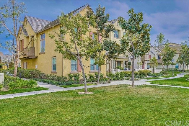 13186 Stellar Avenue, Chino, CA 91710 - MLS#: CV20045800