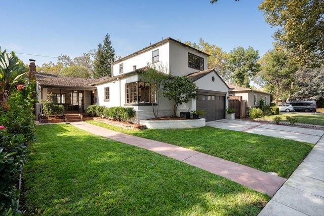 679 Yosemite Avenue, Mountain View, CA 94041 - MLS#: ML81807800