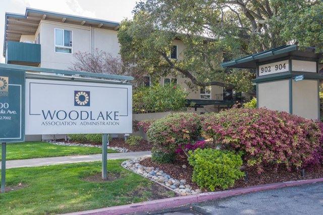 902 Peninsula Avenue #306, San Mateo, CA 94401 - #: ML81834800