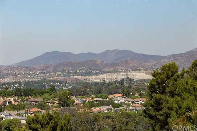 28081 Via Enriquez, Mission Viejo, CA 92692 - MLS#: NP20205800