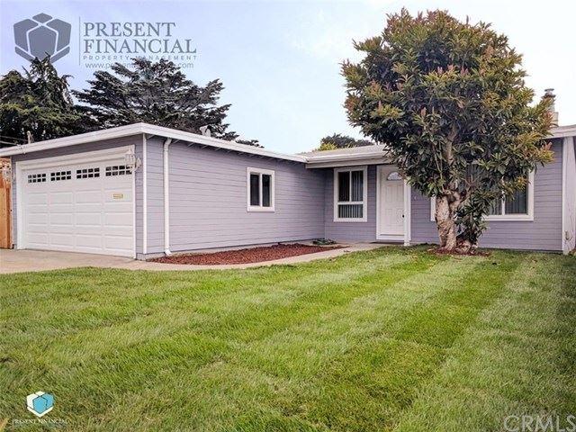 352 Monterey Road, Pacifica, CA 94044 - #: OC20206800
