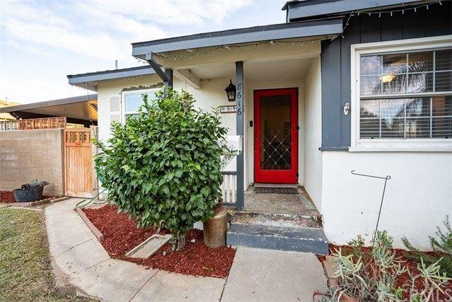 8616 Argus Court, Riverside, CA 92504 - MLS#: OC20249800
