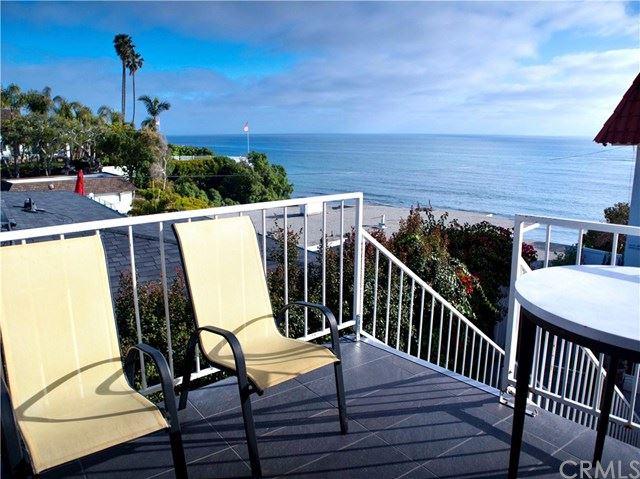 Photo of 1107 Buena Vista #1, San Clemente, CA 92672 (MLS # OC21035800)