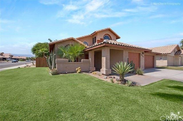 44185 Sonesta Way, La Quinta, CA 92253 - #: OC21066800