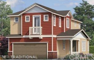 290 HYDRANGEA, Fillmore, CA 93015 - MLS#: OC21071800