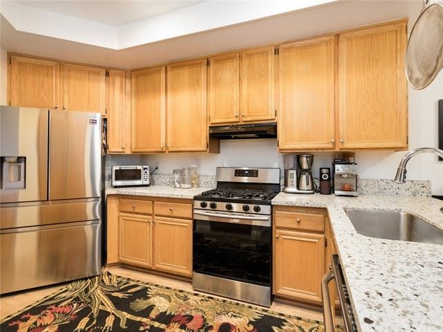 1450 Brett Place #102, San Pedro, CA 90732 - MLS#: PV21098800