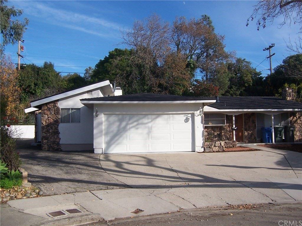 3658 Lawnwood Court, San Luis Obispo, CA 93401 - #: SC21136800
