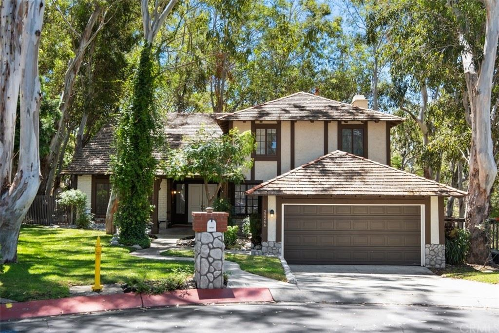 22266 Brittlewood Circle, Lake Forest, CA 92630 - MLS#: SW21161800