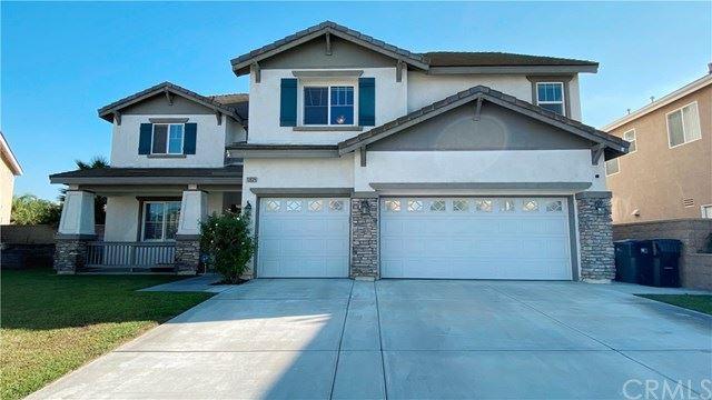 13839 Delta Downs Circle, Eastvale, CA 92880 - MLS#: TR20224800