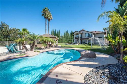 Photo of 1013 Acero St, Chula Vista, CA 91910 (MLS # 210029801)