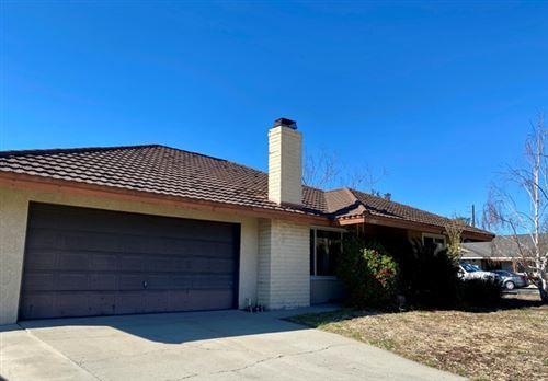 Photo of 1307 Petit Avenue, Ventura, CA 93004 (MLS # 221001801)