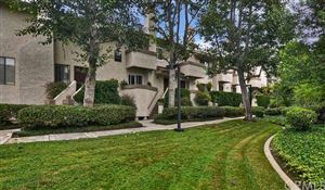Photo of 507 Harbor Woods Place #507, Newport Beach, CA 92660 (MLS # NP19034801)