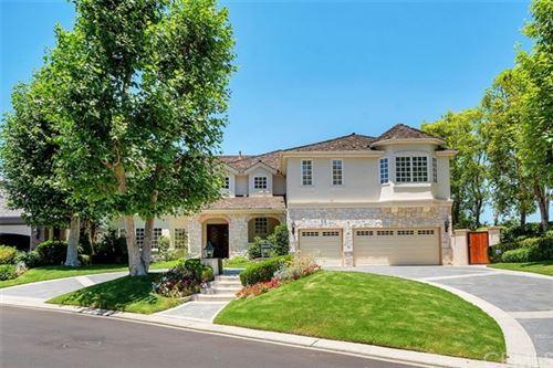 Photo of 27748 Somerset Lane, San Juan Capistrano, CA 92675 (MLS # NP20087801)