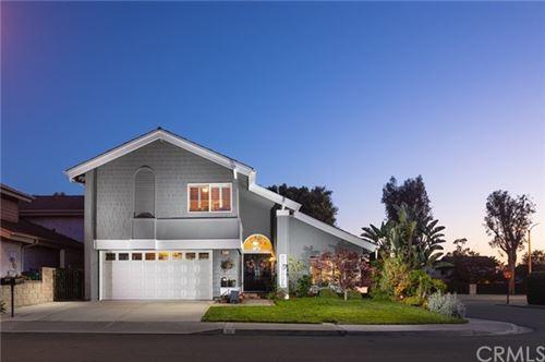 Photo of 21 Plymouth, Irvine, CA 92620 (MLS # OC21082801)