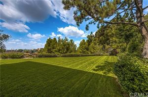 Photo of 127 Park View Drive, Fullerton, CA 92835 (MLS # PW19224801)