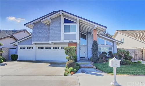 Photo of 6002 Kenwick Circle, Huntington Beach, CA 92648 (MLS # PW21046801)