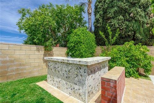 Tiny photo for 4347 E Addington Drive, Anaheim, CA 92807 (MLS # PW21093801)