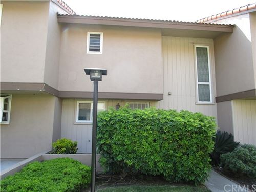 Photo of 10621 Tamarack Way, Stanton, CA 90680 (MLS # PW21103801)
