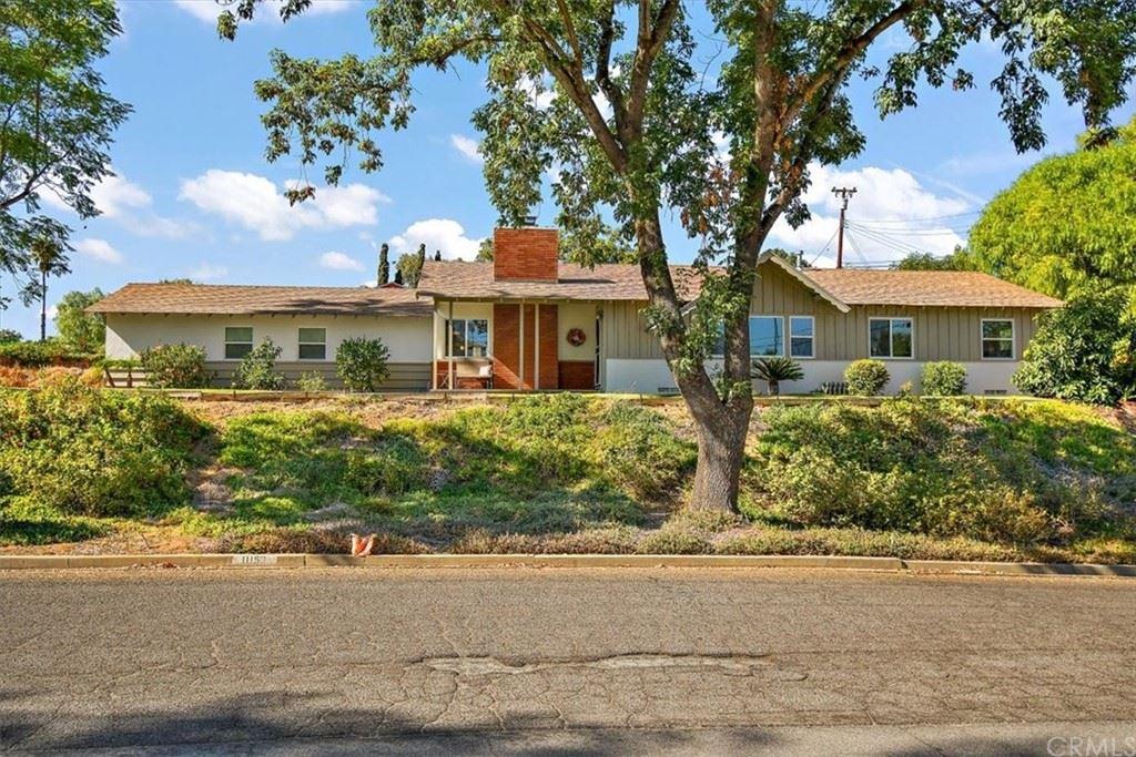 11159 Western Hills Drive, Riverside, CA 92505 - MLS#: CV21224801