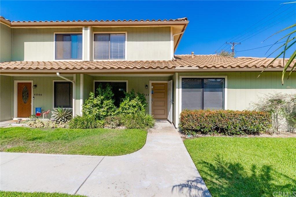 6044 Orange Avenue, Cypress, CA 90630 - MLS#: LG21121801