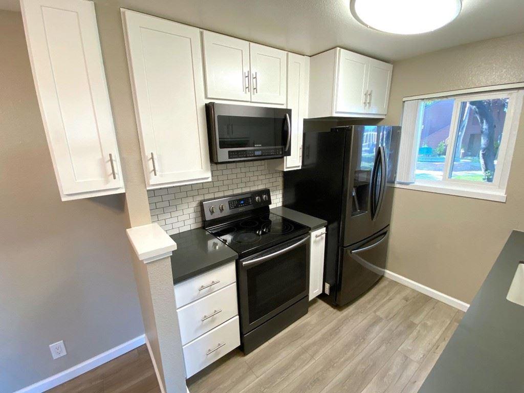 1054 Yarwood Court, San Jose, CA 95128 - MLS#: ML81859801