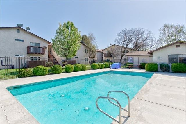 Photo of 7408 Santa Ysabel Avenue #F, Atascadero, CA 93422 (MLS # NS21071801)