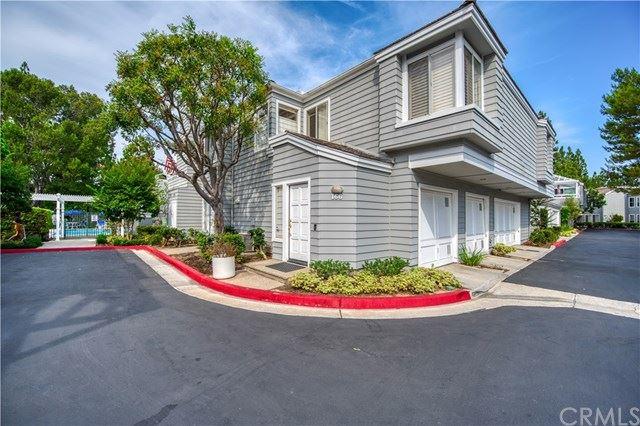 Photo of 166 Woodburne #93, Newport Beach, CA 92660 (MLS # OC20174801)