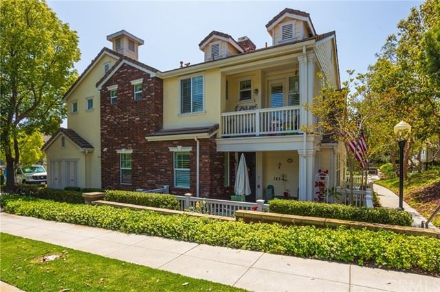 143 Sklar Street #49, Ladera Ranch, CA 92694 - MLS#: OC21099801